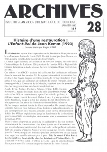 a-28-l'enfant-roi-de-jean-kemm