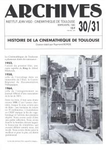 a-30-31-l'histoire-de-la-cinémathèque-de-toulouse