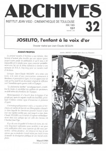 a-32-joselito,-l'enfant-à-la-voix-d'or