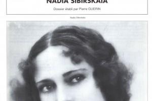 a-34-35-nadia-sibirskaïa