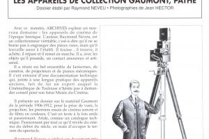 a-36-les-appareils-de-collection-gaumont