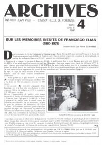a-4-sur-les-mémoires-inédits-de-franciso-elias