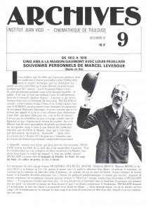 a-9-cinq-ans-de-gaumont