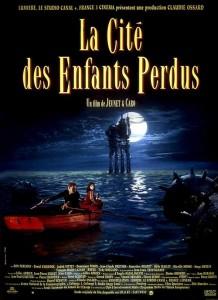 affiche-la-cite-des-enfants-perdus-the-city-of-lost-children-1995-1