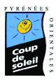 logo_coup_de_soleil_120_08