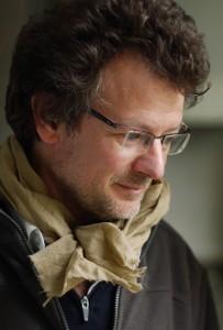 Laurent Be¦ücue-Renard_portrait_HD_couleur_copyright_Camille_Cottagnoud_Alice Films