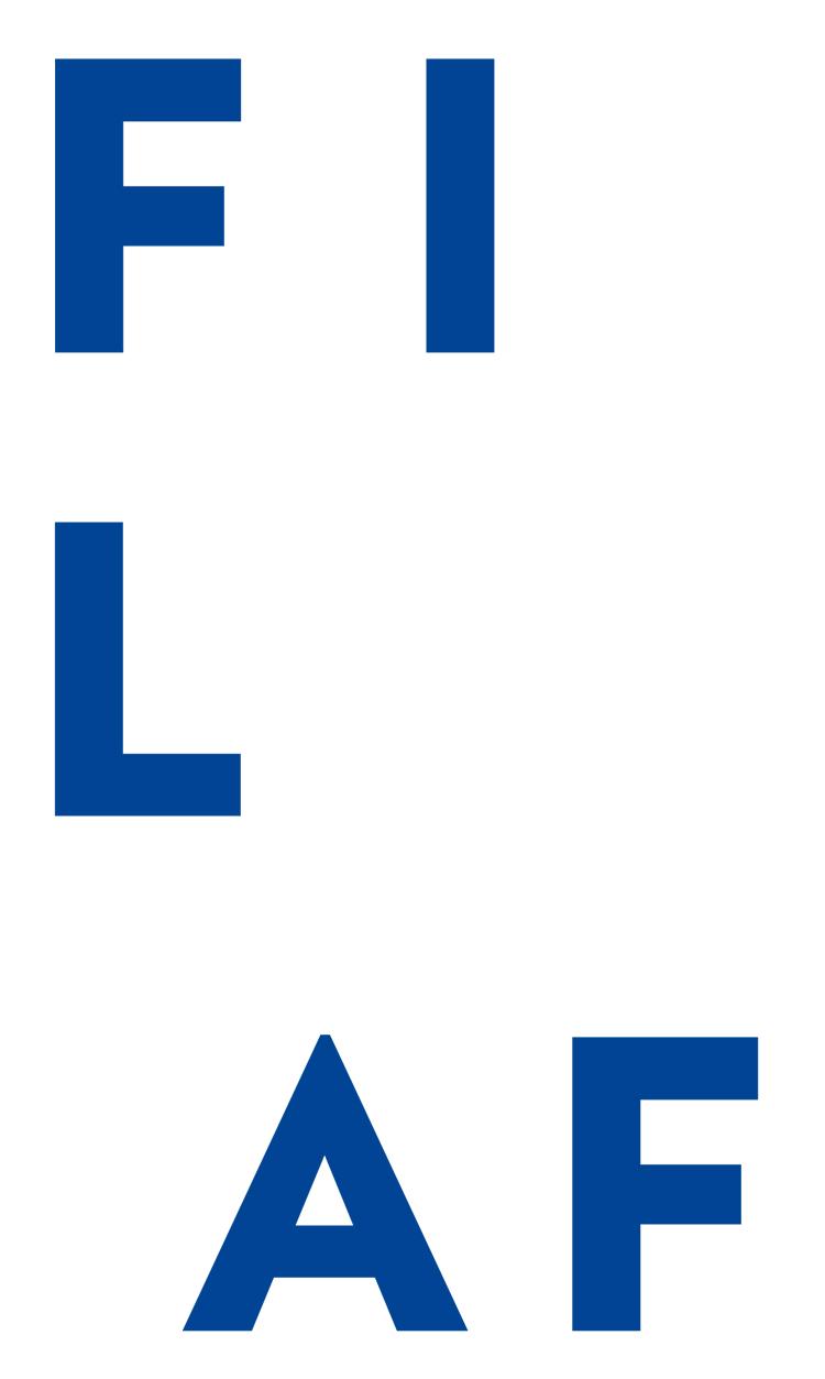 FILAF-logo