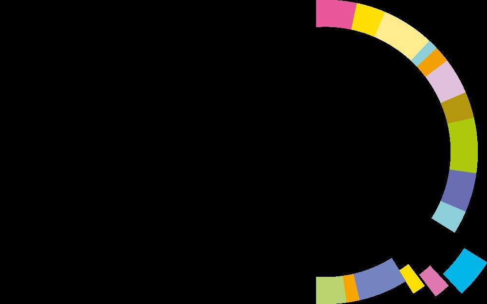 LOGO-cercle rigaud
