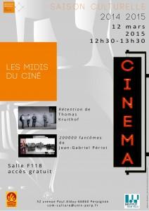 affiche midi ciné copie-2