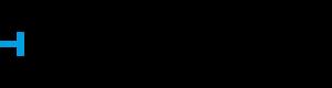 ct_logo_horiz_noir+cyan_cmjn