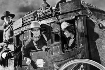 chevauchee-fantastique-1939-08-g