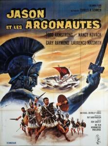 Jason-et-les-argonautes