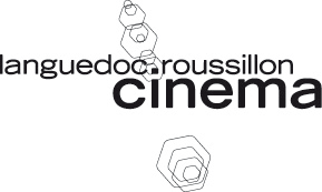 Languedoc Roussillon Cinéma NOIR