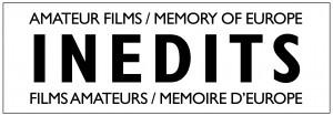 logo_INEDITS