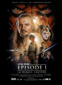 Star_Wars_Episode_I_La_Menace_fantome (1)