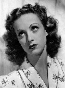 Danielle_Darrieux_The_Rage_of_Paris_2