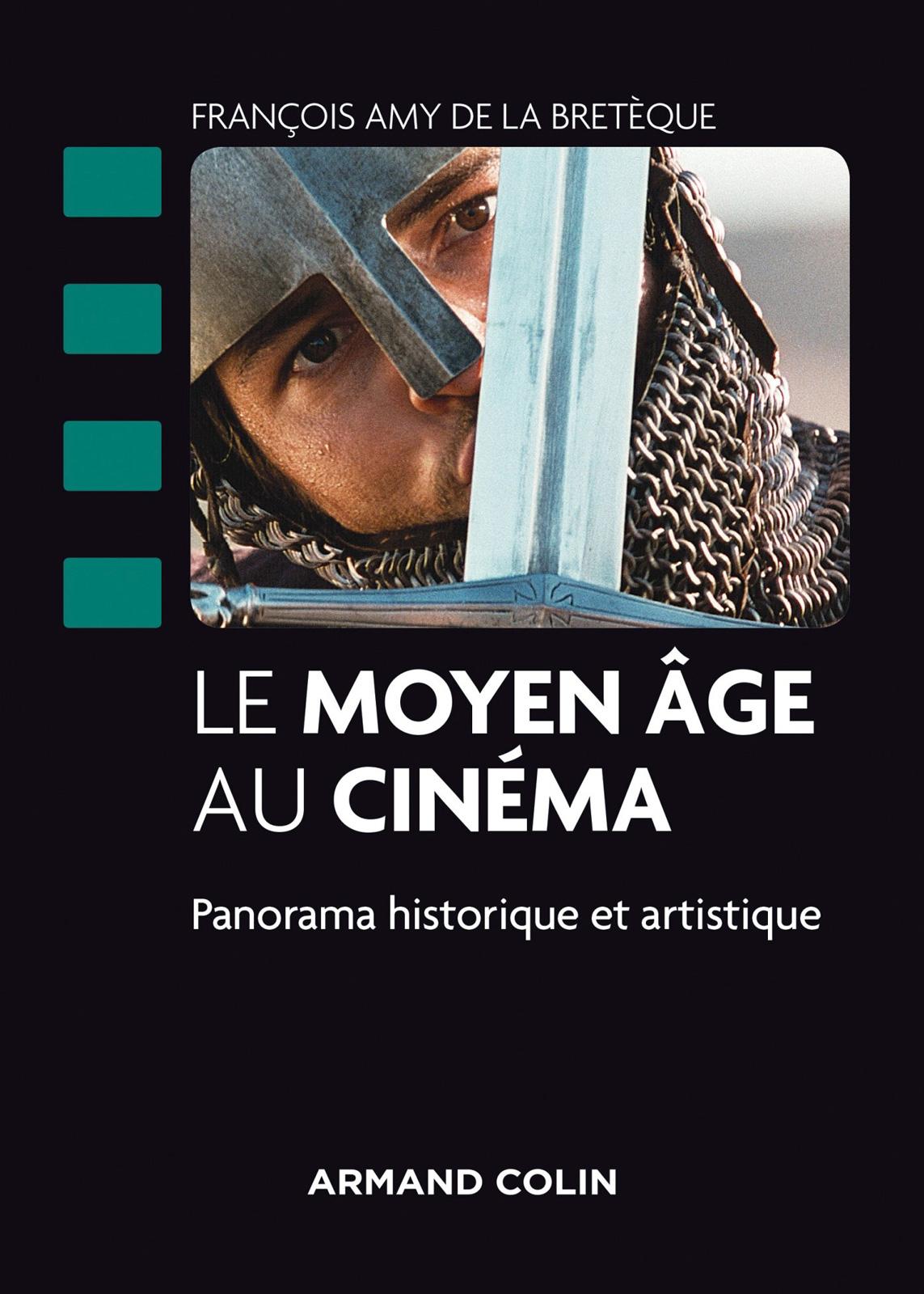 Le moyen-âge au cinéma