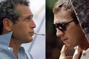 Newman/McQueen
