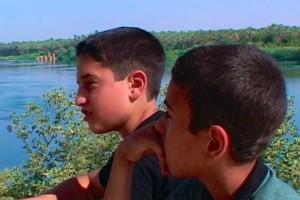 Homeland, Irak année zéro (3)