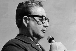 Salvador Allende (2)