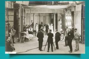 A-108-La-vie-dans-les-studios-Gaumont-en-1912