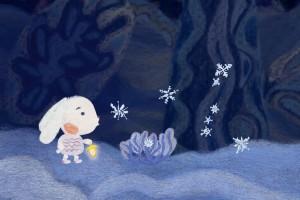 Les-Lapins-des-neiges-2