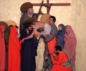 Maesta-la-Passion-du-Christ