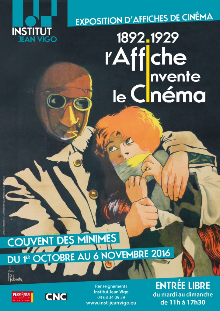 expo-affiche-invente-le-cinema