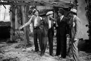 la_belle_equipe_photogramme__-a_1936_successions_julien_duvivier_et_charles_spaak__02_da_ir