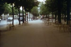 les_lieux_d_une_fugue_perec