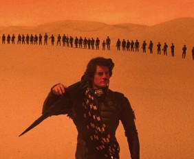 Dune-1