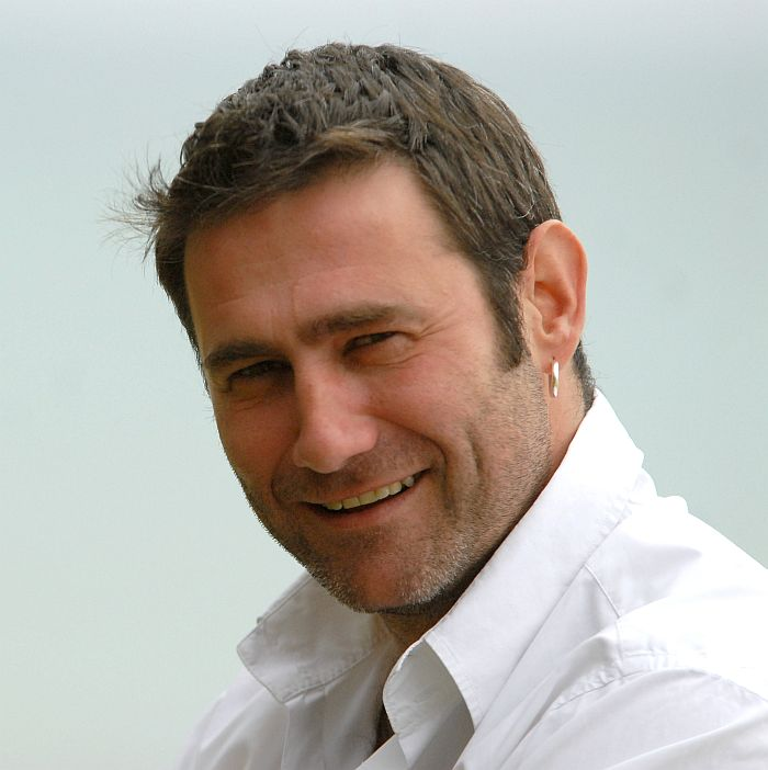 Sergi Lopez 2 (c) DR