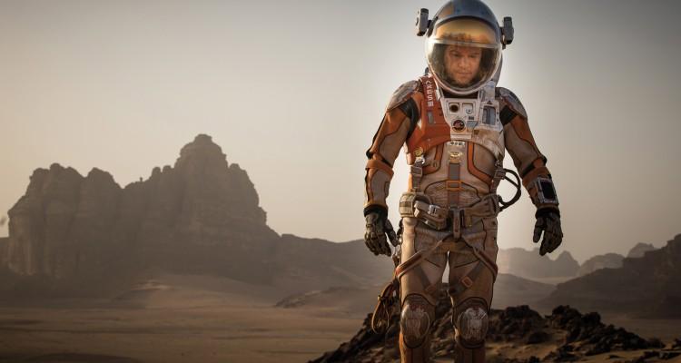 Seul-sur-Mars-1