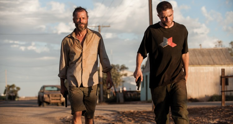 The-rover-2