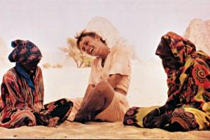 captive-du-desert