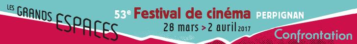 Festival Confrontation 2017