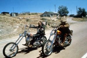 easy-rider-