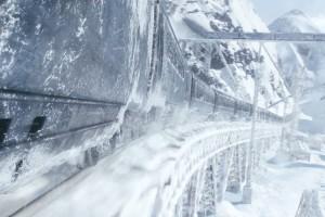 snowpiercer-le-train