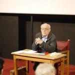 Rencontre avec Jean-Jacques Andrien