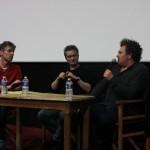 Rencontre avec les frères Arnaud et Jean-Marie Larrieu