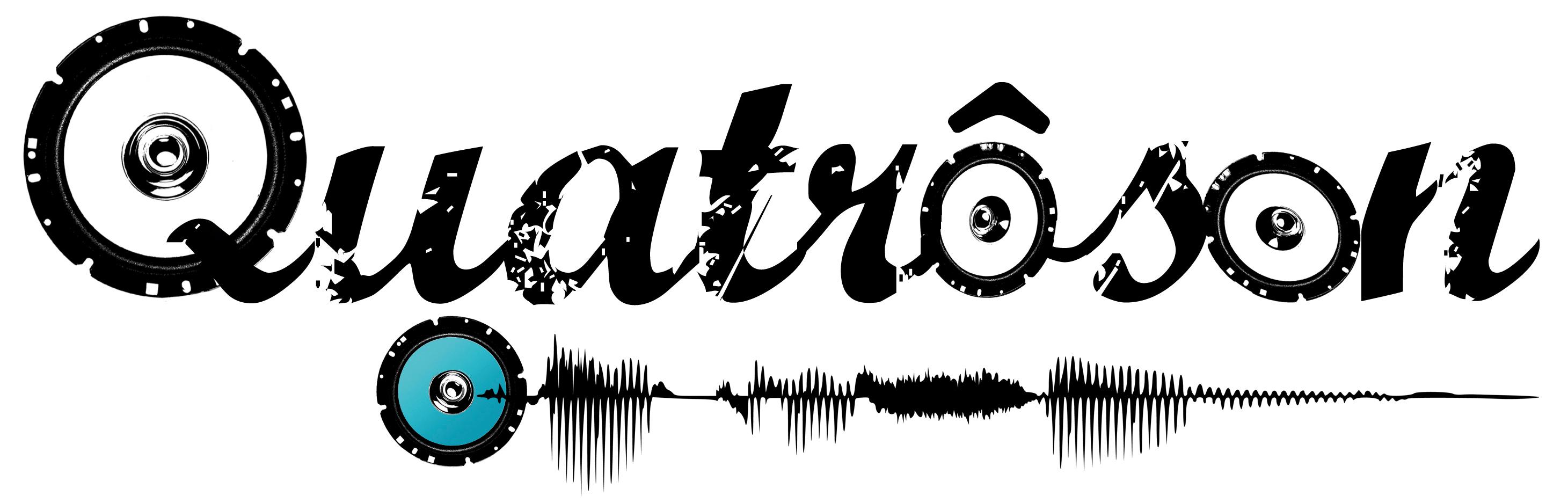 Quatroson-