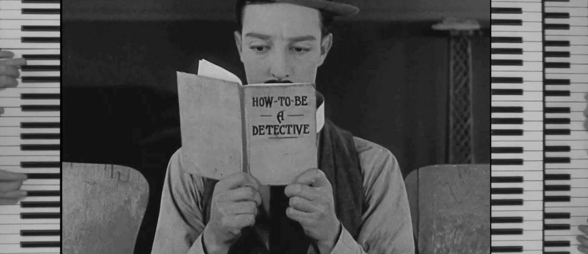 Buster-Keaton-detective-visite-cinémathèque-escape-game