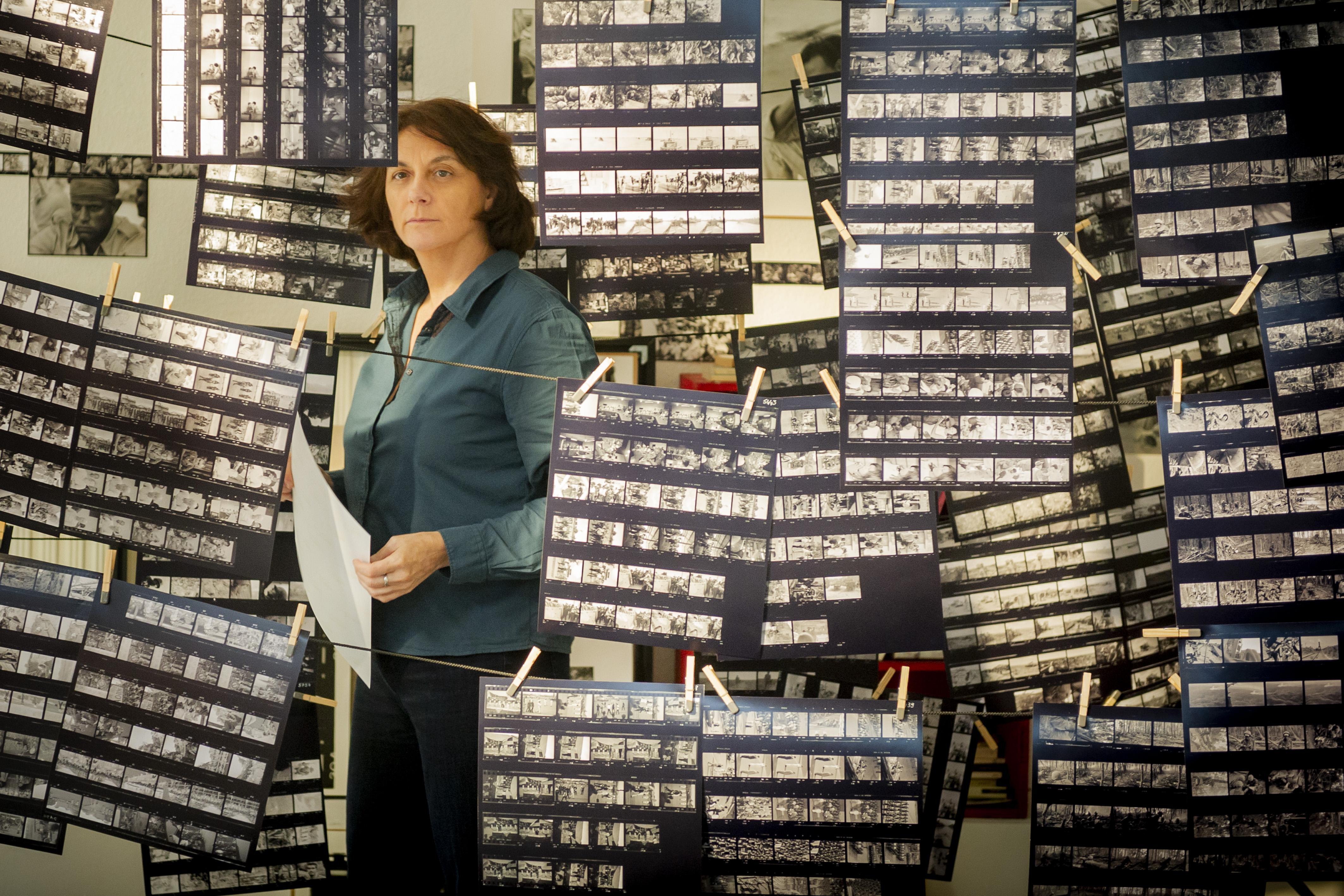 histiore_d_un_regard_Mariana_Otero-film_documentaire_visa_perpignan