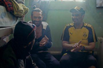 Des_hommes_odiot_viallet_visa_pour_l_image_documentaire