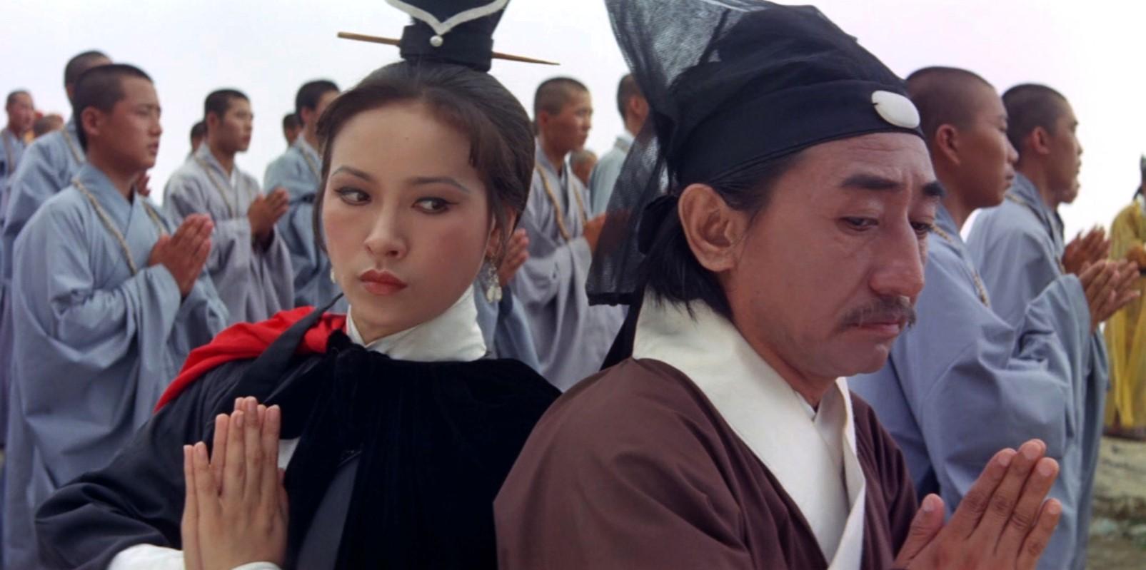 raining-in-the-mountain_cinema-asiatique-institut-jean-vigo