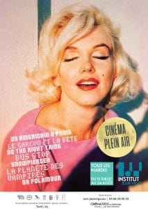 cinema plein air jean vigo ete 2021 perpignan